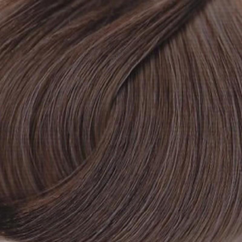 L'OREAL PROFESSIONNEL 7.1 краска для волос / МАЖИРЕЛЬ 50 мл