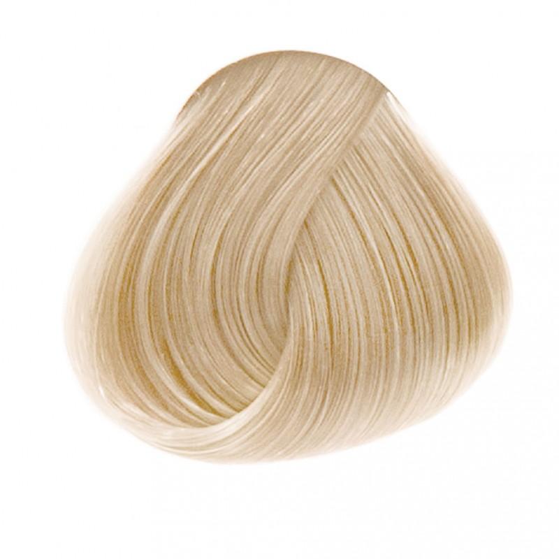 CONCEPT 10.77 крем-краска для волос, очень светлый интенсивно-бежевый / PROFY TOUCH Ultra Light Intensive Beige 60 мл
