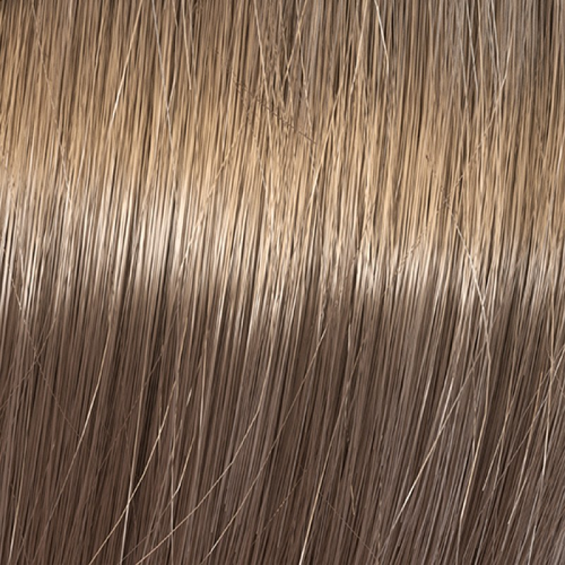 WELLA PROFESSIONALS 8/01 краска для волос, миндаль / Koleston Perfect ME+ 60 мл