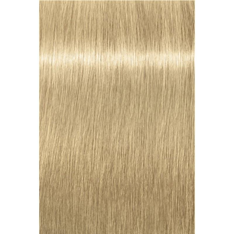 INDOLA 1000.1 краситель осветляющий, блондин пепельный / BLONDE EXPERT HIGHLIFT 60 мл