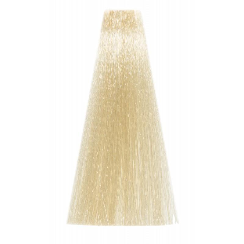 BAREX 12.0 краска для волос, платиновый блондин / PERMESSE 100 мл