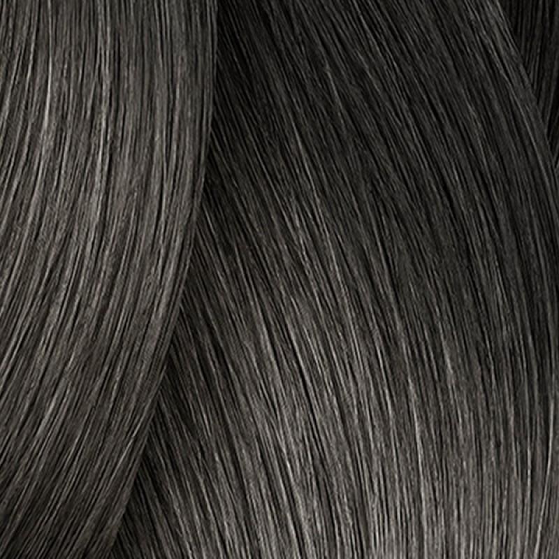 L'OREAL PROFESSIONNEL 6.1 краска для волос / МАЖИРЕЛЬ КУЛ КАВЕР 50 мл