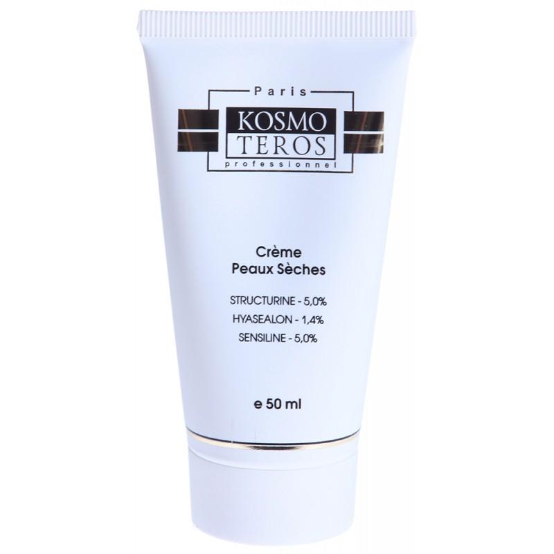 KOSMOTEROS PROFESSIONNEL Крем для сухой кожи 50 мл
