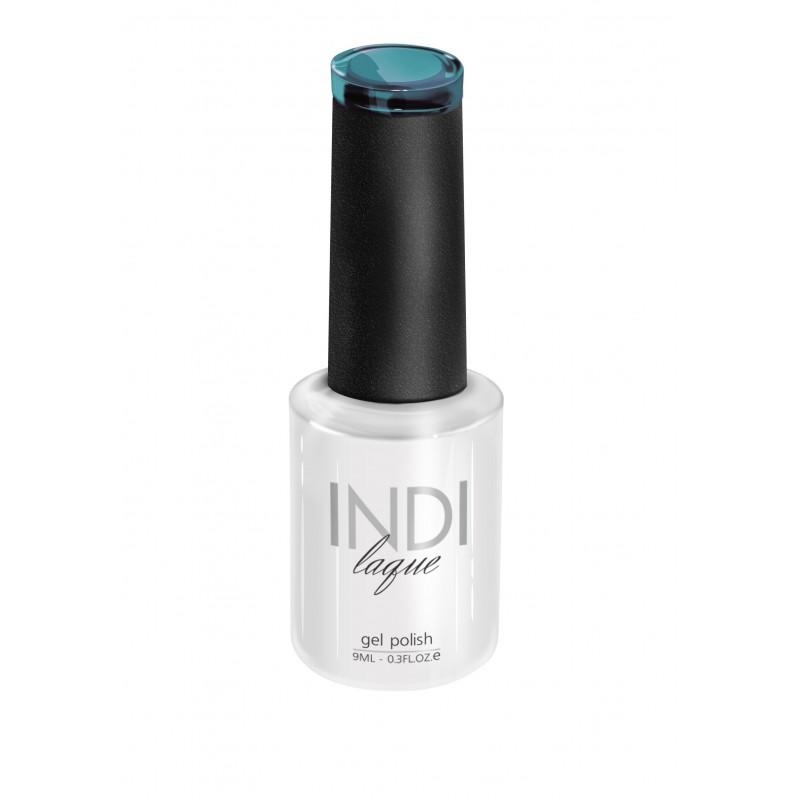 RUNAIL 3559 гель-лак для ногтей / INDI laque 9 мл