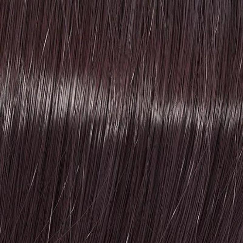 WELLA PROFESSIONALS 44/65 краска для волос, волшебная ночь / Koleston Pure Balance 60 мл