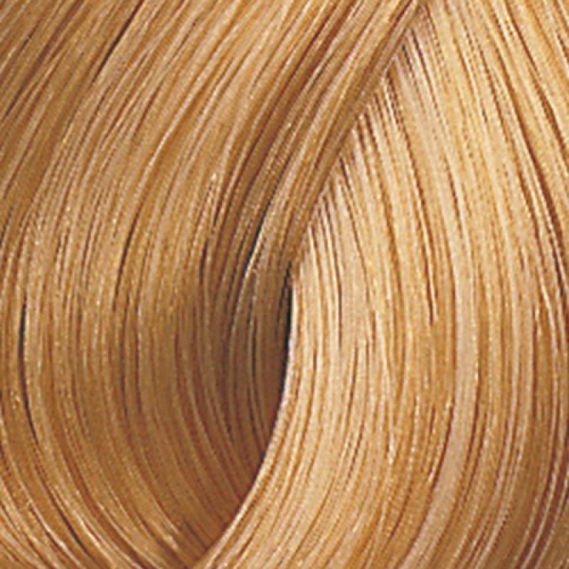 WELLA PROFESSIONALS 9/03 краска для волос, лен / Color Touch 60 мл