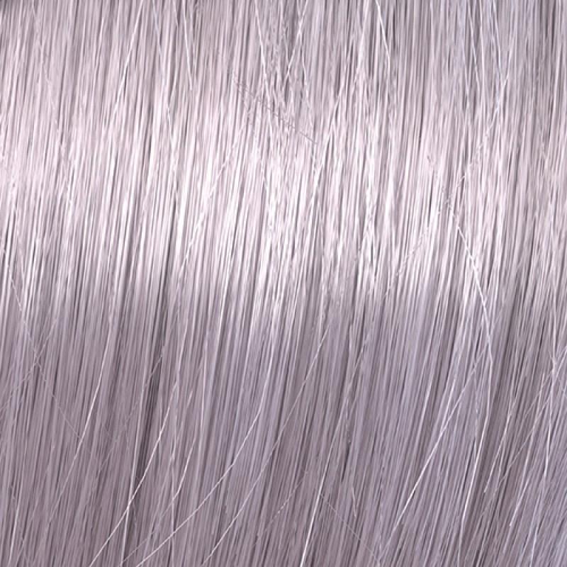 WELLA PROFESSIONALS 12/81 краска для волос, белое золото / Koleston Perfect ME+ 60 мл