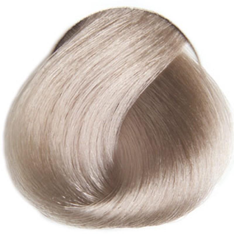 SELECTIVE PROFESSIONAL 1000 краска для волос, блондин ультра натуральный / Reverso Hair Color 100 мл