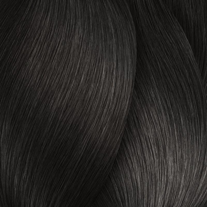 L'OREAL PROFESSIONNEL 6.11 краска для волос / ИНОА ODS2 60 г