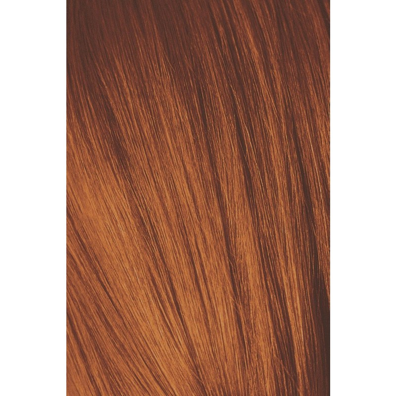 SCHWARZKOPF PROFESSIONAL 6-77 краска для волос / Игора Роял 60 мл