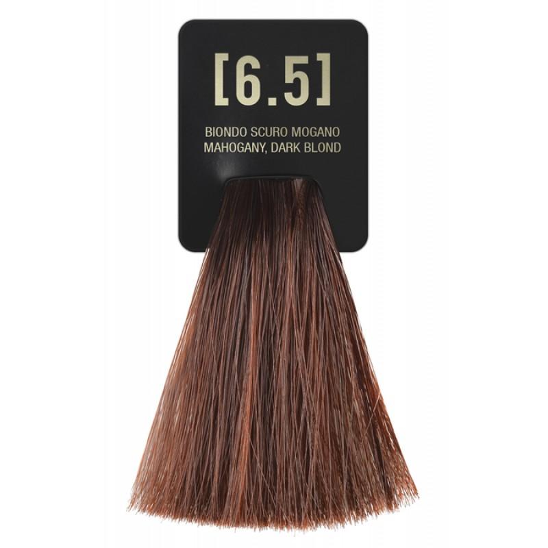 INSIGHT 6.5 краска для волос, махагоновый темный блондин / INCOLOR 100 мл