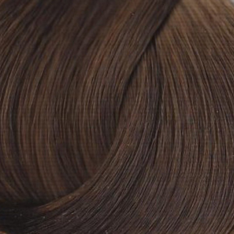 L'OREAL PROFESSIONNEL 7.0 краска для волос / МАЖИРЕЛЬ 50 мл