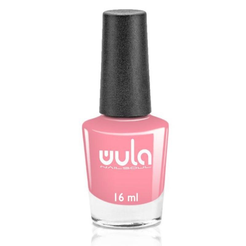 WULA NAILSOUL 24 лак для ногтей /Wula nailsoul 16 мл