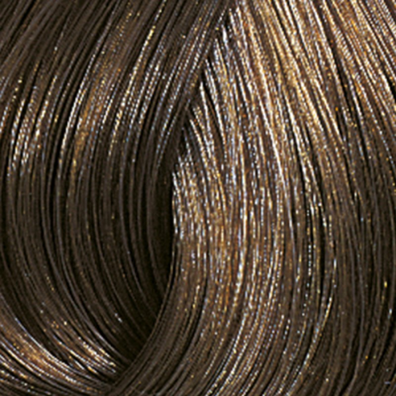 WELLA PROFESSIONALS 5/0 краска для волос, светло-коричневый / Color Touch 60 мл