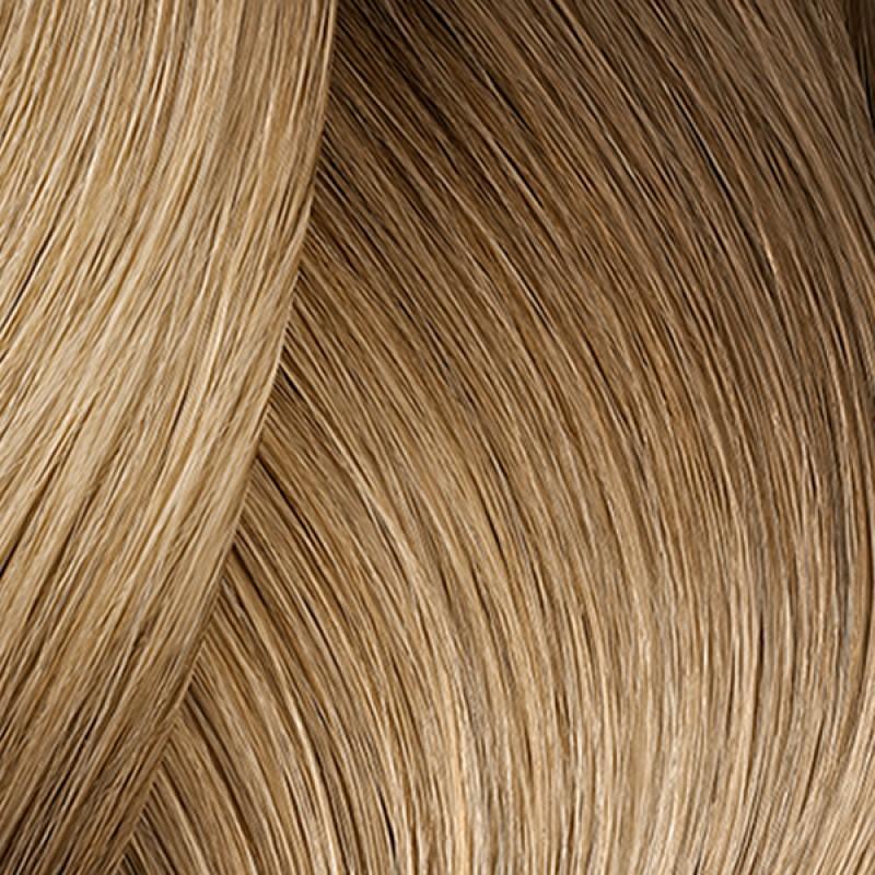 L'OREAL PROFESSIONNEL 9 краска для волос / МАЖИРЕЛЬ КУЛ КАВЕР 50 мл