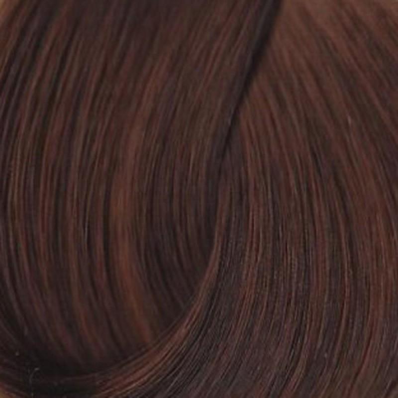 L'OREAL PROFESSIONNEL 6.23 краска для волос / МАЖИРЕЛЬ 50 мл