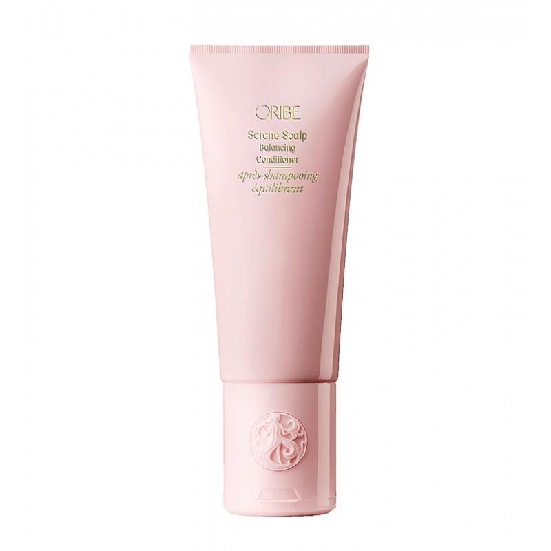 ORIBE Кондиционер балансирующий для кожи головы Истинная гармония / Serene Scalp Balancing Conditioner (Retail) 200 мл