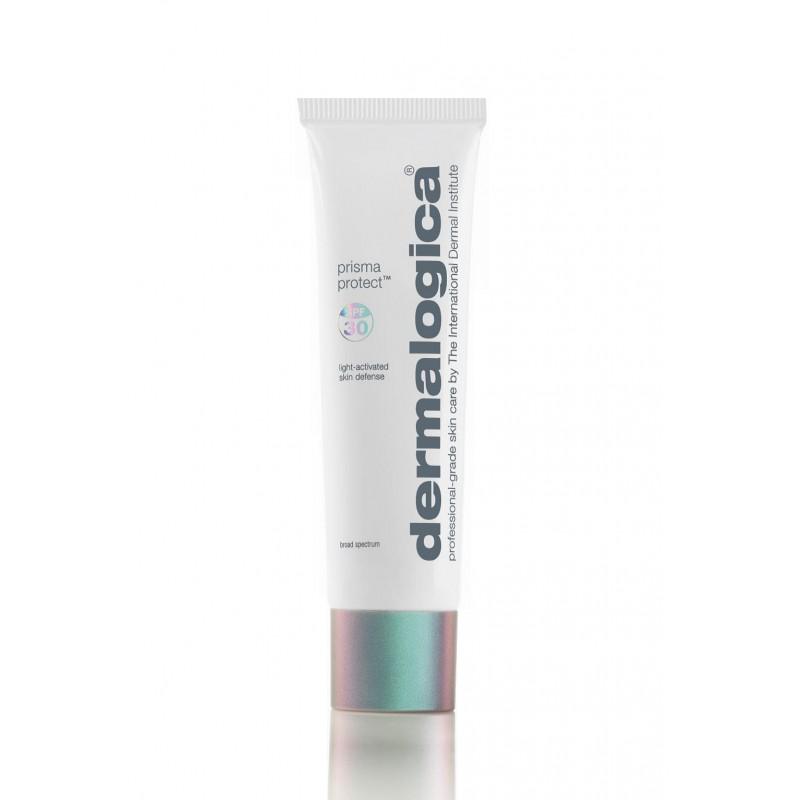 DERMALOGICA Крем дневной многофункциональный для сияния кожи SPF 30 / Prisma Protect SPF 30, 50 мл