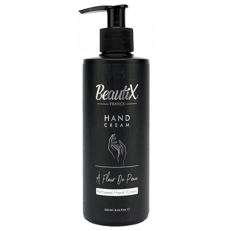 BEAUTIX Крем парфюмированный для рук 250 мл