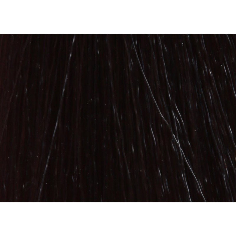 LISAP MILANO 66/07 краска для волос / ESCALATION EASY ABSOLUTE 3 60 мл