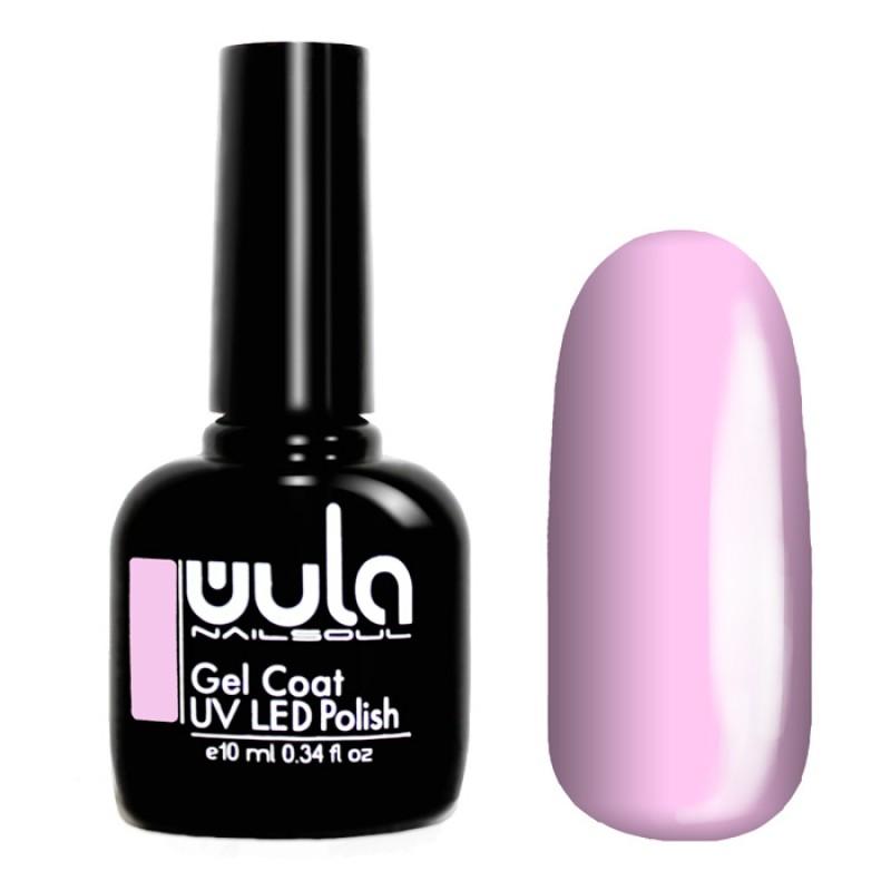 WULA NAILSOUL 314 гель-лак для ногтей / Wula nailsoul 10 мл