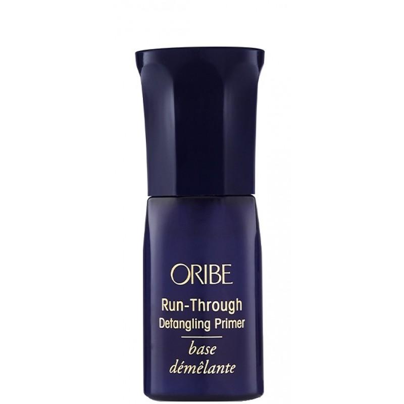 ORIBE Спрей-кондиционер несмываемый для облегчения расчесывания волос / Run-Through Detangling Primer BRILLIANCE & SHINE 50 мл
