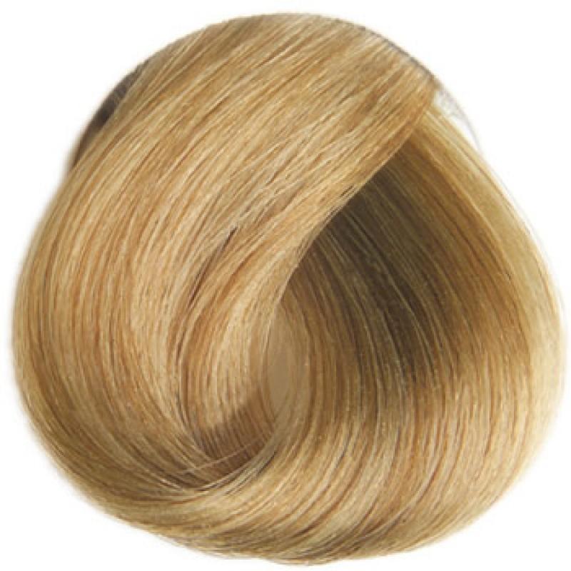 SELECTIVE PROFESSIONAL 9.3 краска для волос, очень светлый блондин золотистый / Reverso Hair Color 100 мл