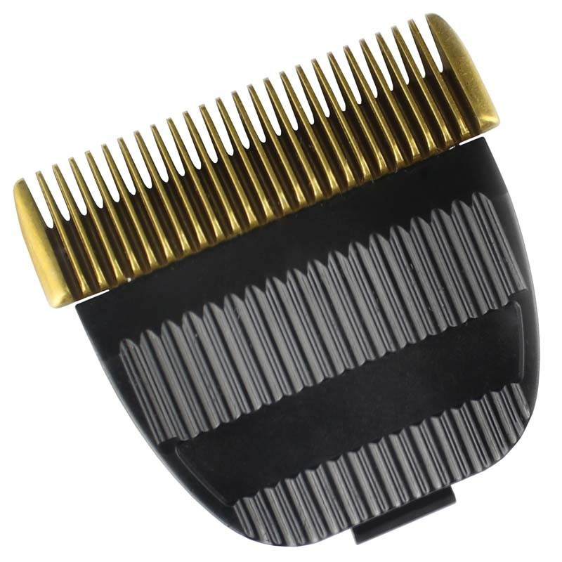 DEWAL PROFESSIONAL Нож металлический для 03-011/031/03-051/03-071/03-073