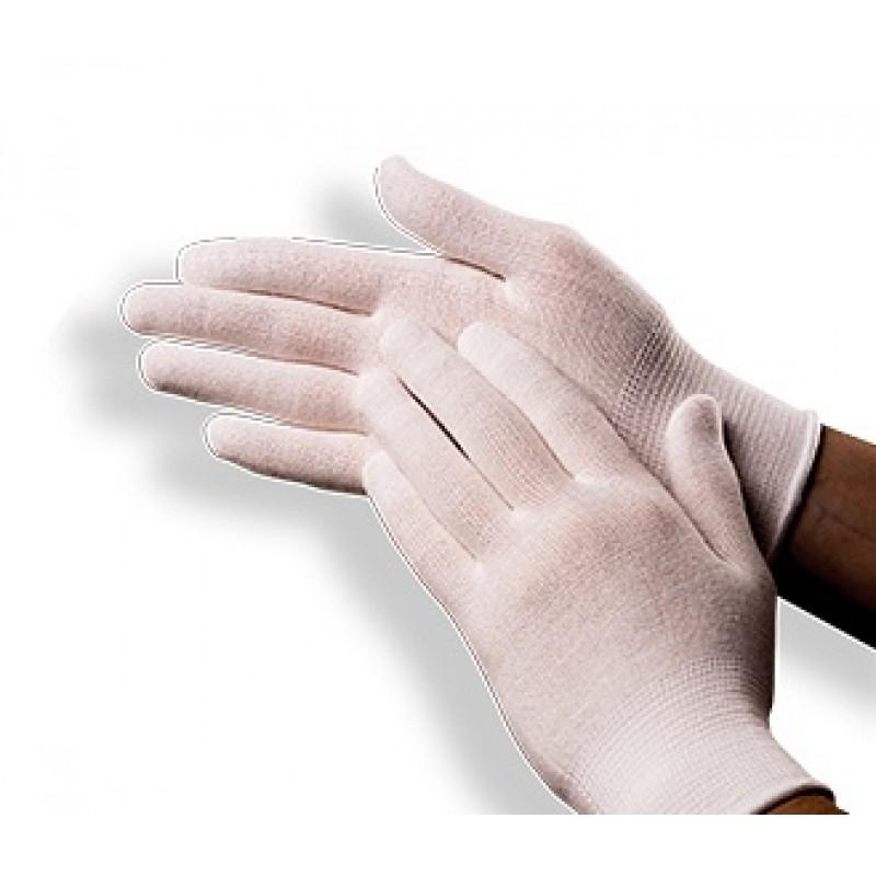GLORIA Подперчатки S / Handyboo Regular