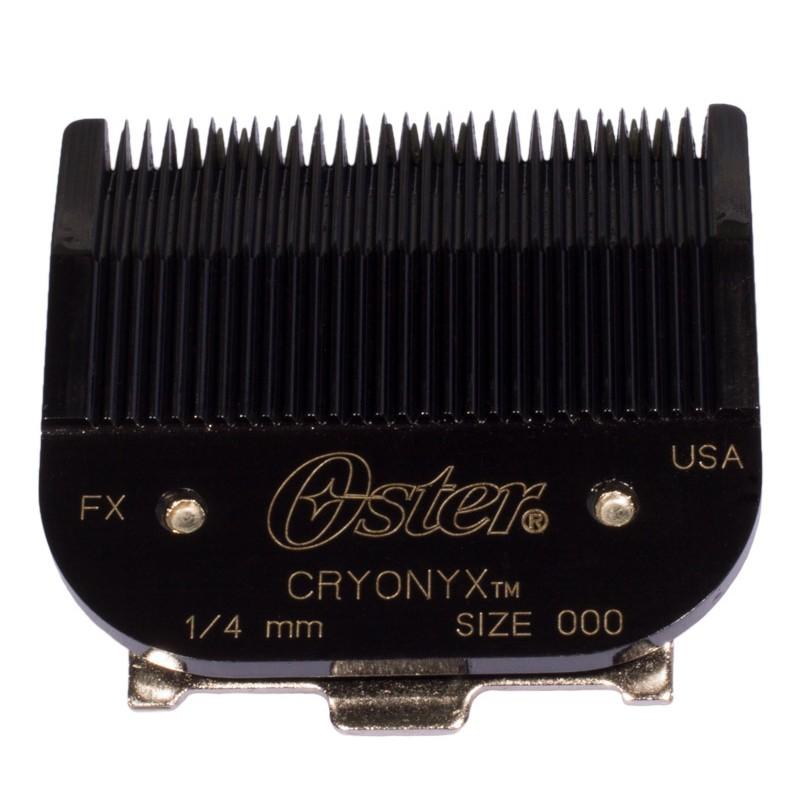 OSTER Нож к машинке 616-91 000 0,5 мм