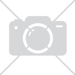 DEWAL PROFESSIONAL Фен Profile Compact черный, ионизация, 2 насадки, 2000 Вт