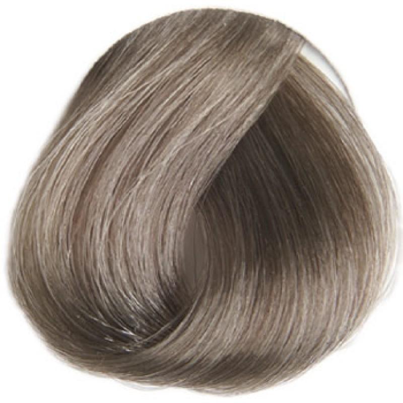 SELECTIVE PROFESSIONAL 8.1 краска для волос, светлый блондин пепельный / Reverso Hair Color 100 мл
