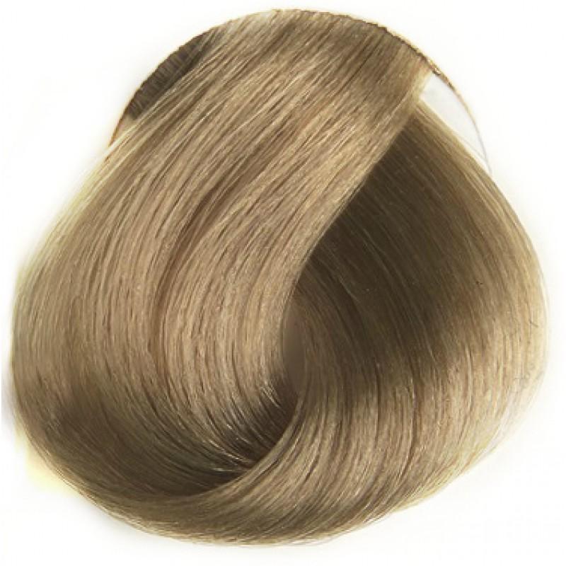 SELECTIVE PROFESSIONAL Тонер для волос, песочный / Reverso Hair Color Sabbia 100 мл