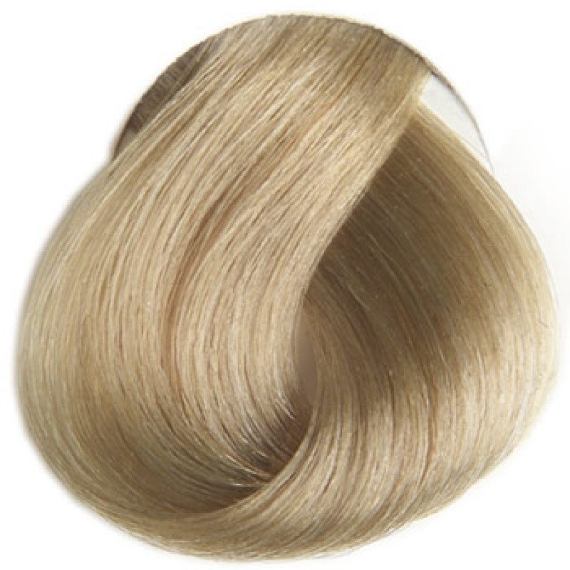 SELECTIVE PROFESSIONAL 10.2 краска для волос, экстра светлый блондин бежевый / Reverso Hair Color 100 мл