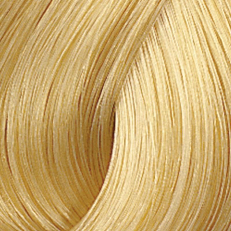 WELLA PROFESSIONALS 10/0 краска для волос, яркий блонд / Color Touch 60 мл