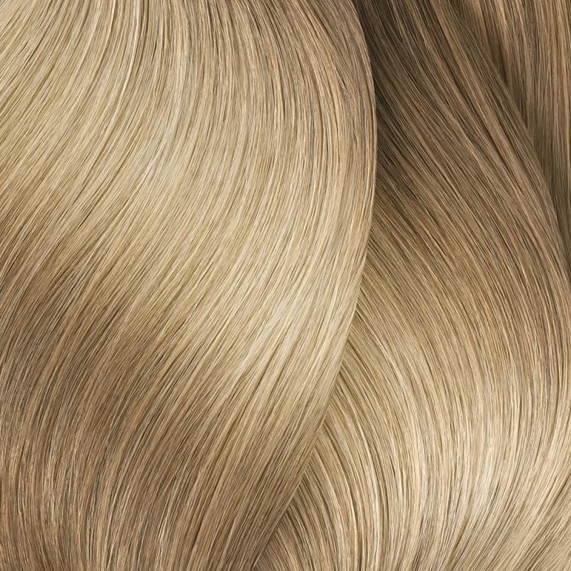 L'OREAL PROFESSIONNEL 10 краска для волос / ИНОА ODS2 60 г