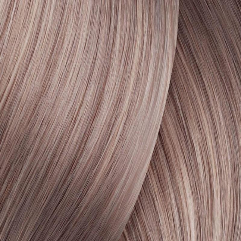 L'OREAL PROFESSIONNEL 9.21 краска для волос / МАЖИРЕЛЬ 50 мл