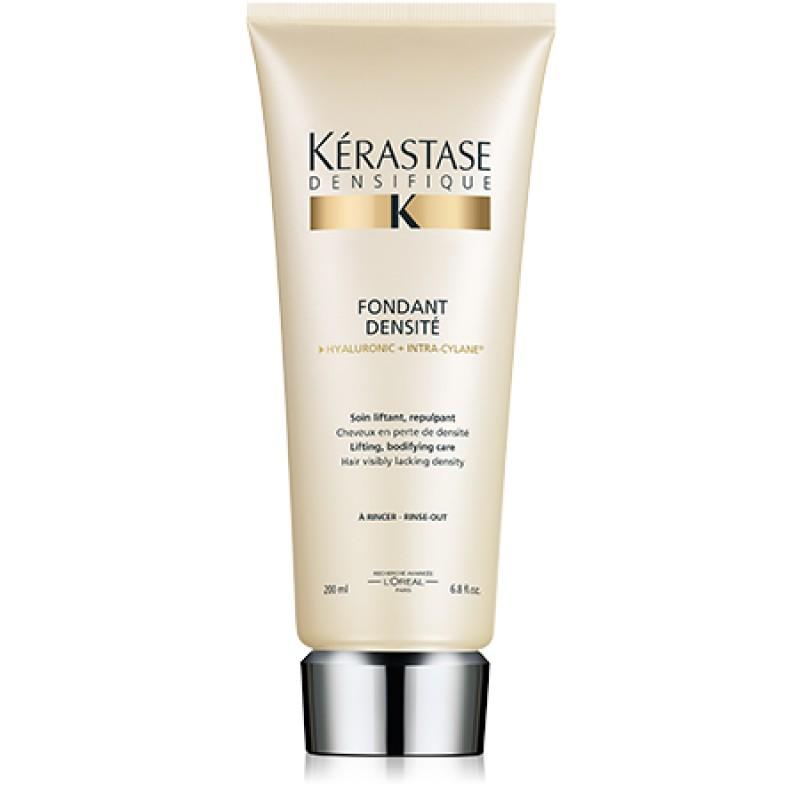 KERASTASE Молочко для густоты и плотности волос / ДЕНСИФИК 200 мл