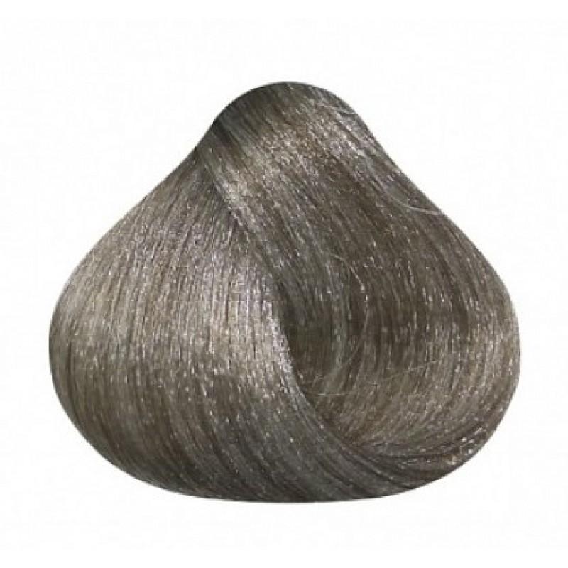 SHOT 8.81 крем-краска для волос, светлый блонд шоколадный лед / Sh BTB Natural 100 мл