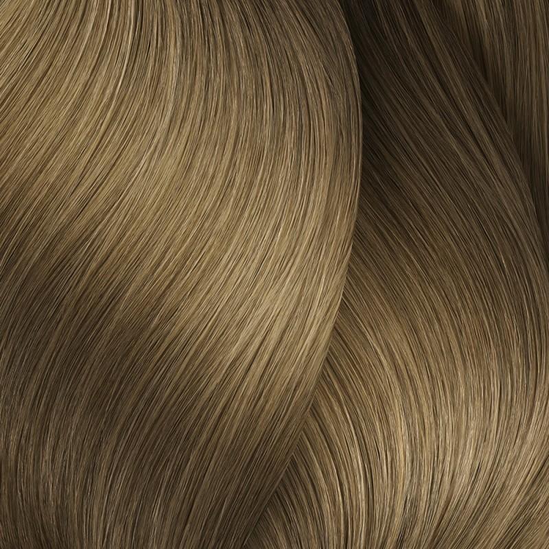 L'OREAL PROFESSIONNEL 8.31 краска для волос / ИНОА ODS2 60 г