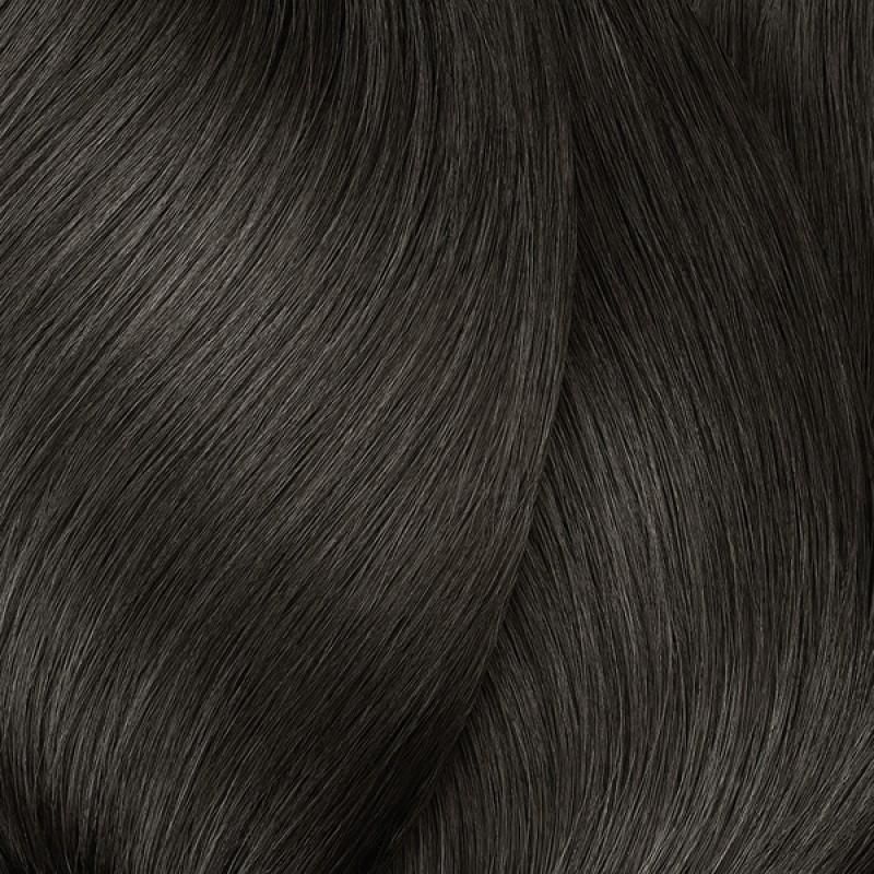 L'OREAL PROFESSIONNEL 5 краска для волос / ДИАЛАЙТ 50 мл
