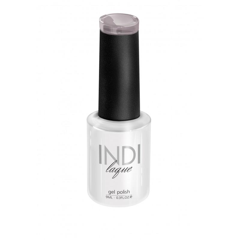 RUNAIL 3095 гель-лак классический для ногтей / INDI laque 9 мл