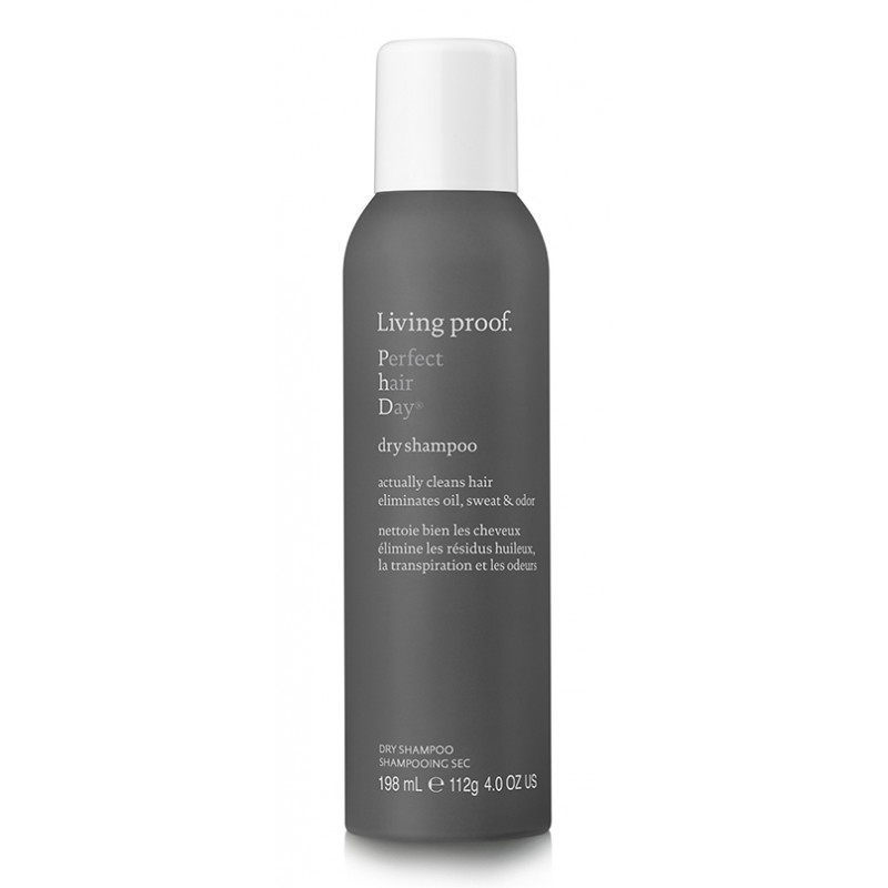 LIVING PROOF Шампунь сухой для всех типов волос / PERFECT HAIR DAY (PHD) 198 мл