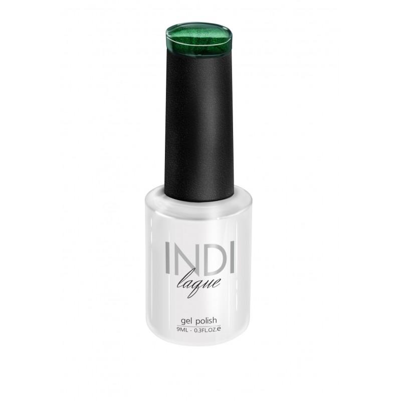 RUNAIL 3667 гель-лак для ногтей / INDI laque 9 мл