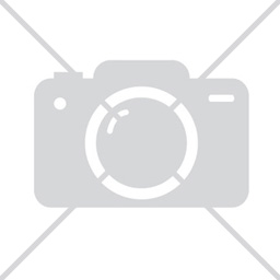 HOLY LAND Средство для снятия макияжа / EYE & LIP MAKEUP REMOVER 120 мл