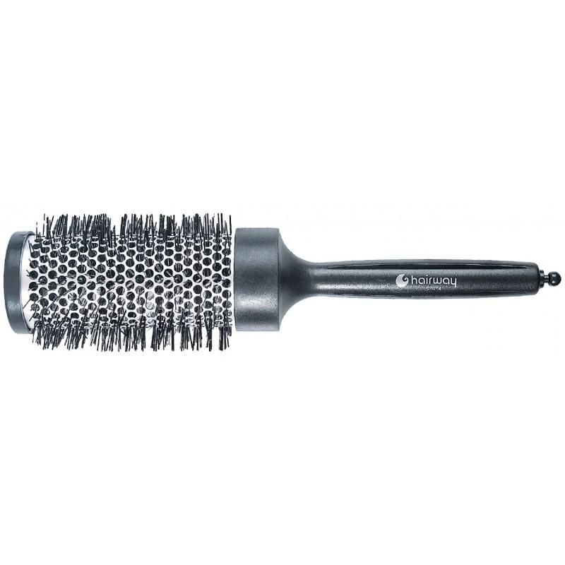 HAIRWAY Термобрашинг Hairway Thermostyle 58мм (8461172)